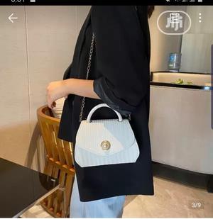 Versace Designer's Handbag | Bags for sale in Lagos State, Ajah