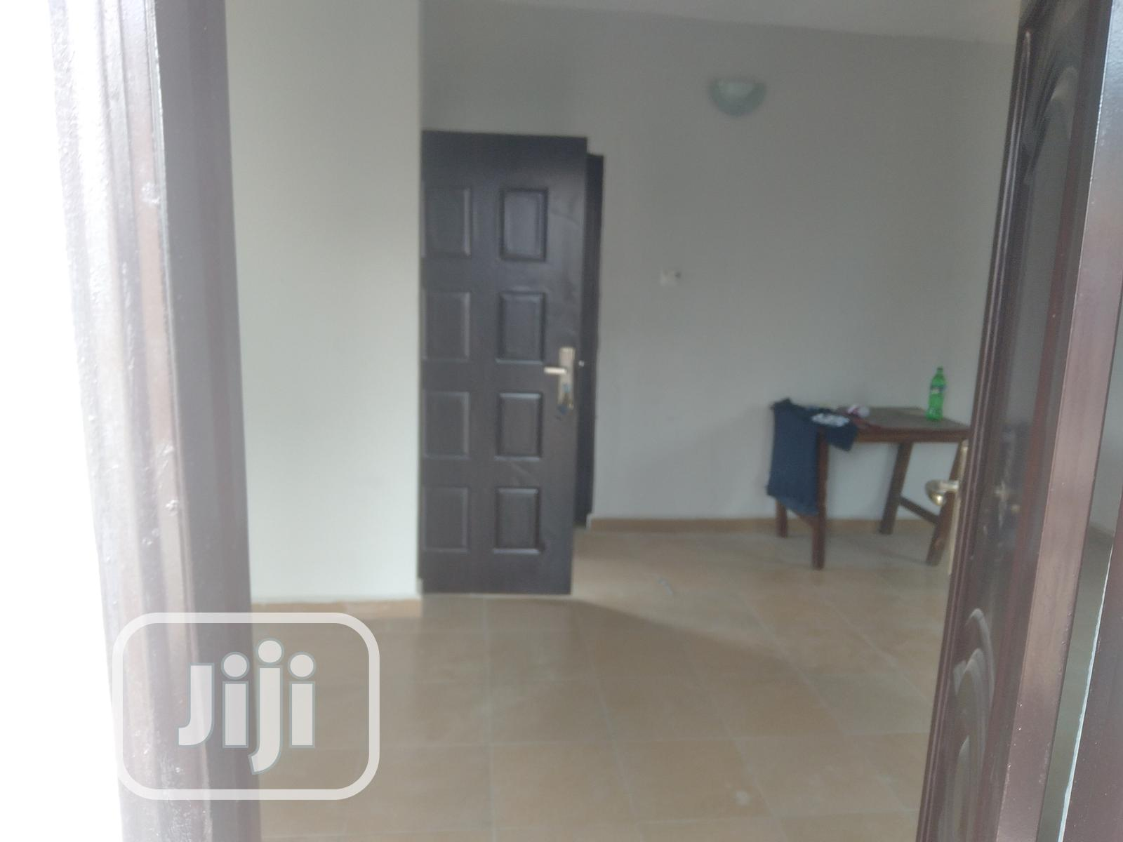 Tasteful And Spacious Mini Flat Available At Aguda | Houses & Apartments For Rent for sale in Aguda / Surulere, Surulere, Nigeria