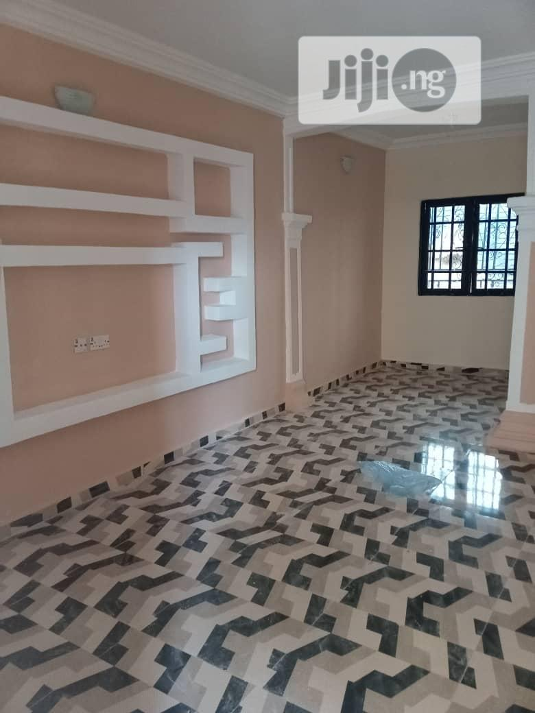 Brand New 2 Bedroom Flat At Okabere Off Sapele Road Benin | Houses & Apartments For Sale for sale in Benin City, Edo State, Nigeria