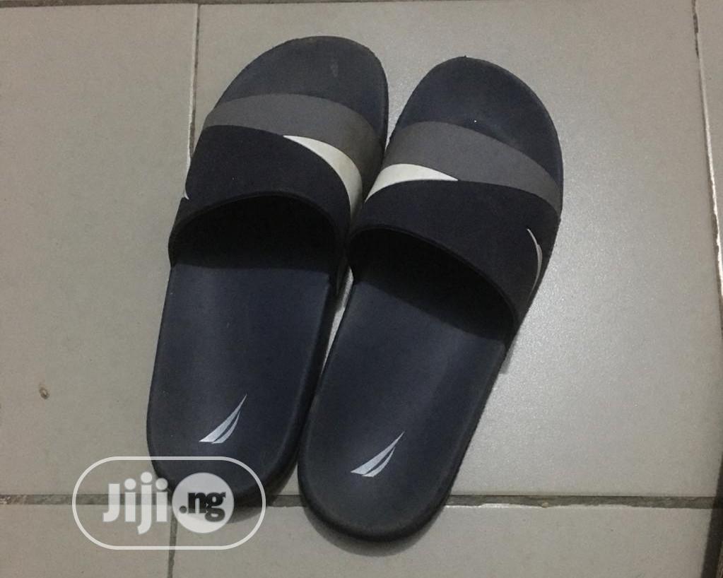 Quality Slippers | Shoes for sale in Lokogoma, Abuja (FCT) State, Nigeria