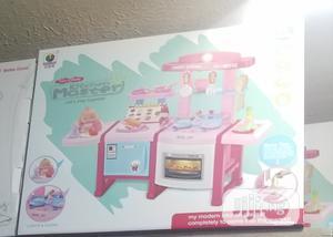 Kitchen Kids Set   Toys for sale in Lagos State, Lagos Island (Eko)