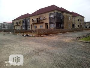 Certificate of Occupancy | Houses & Apartments For Sale for sale in Abuja (FCT) State, Galadimawa