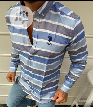 Designer's Shirts For Men | Clothing for sale in Lagos State, Ajah
