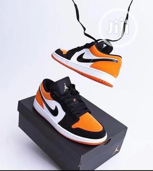 Affordable Nike Sneakers   Shoes for sale in Lagos State, Apapa