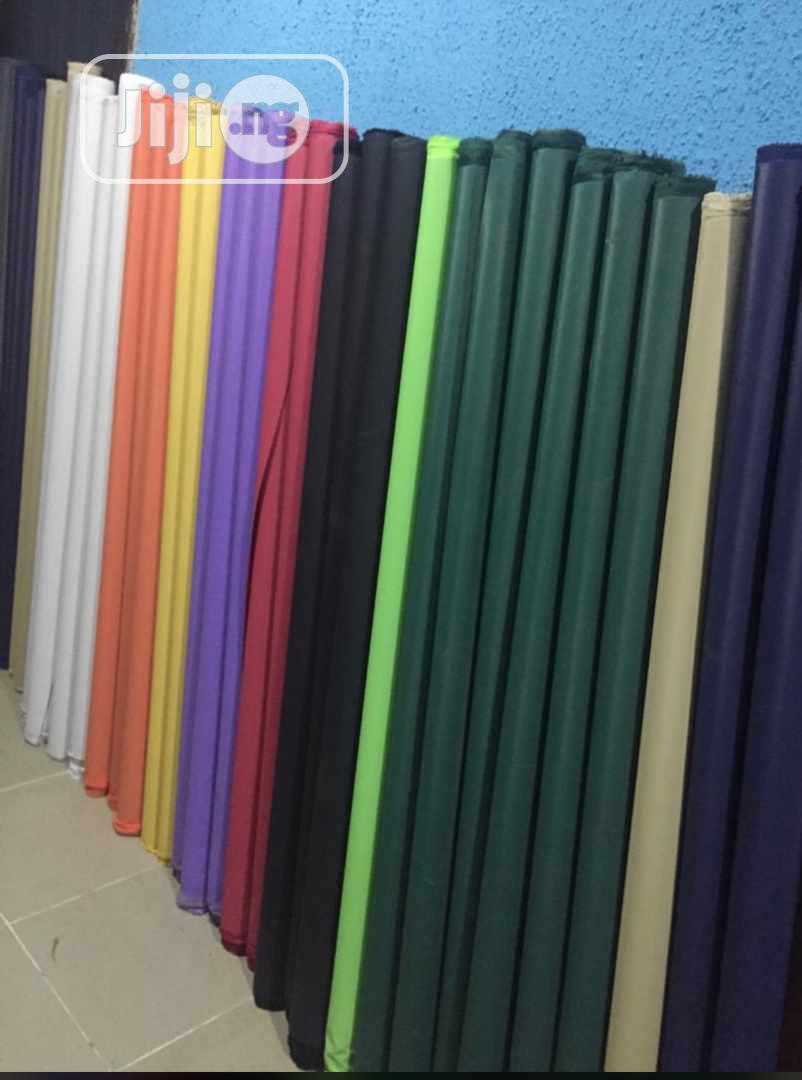 Seamless Photo Backdrop   Accessories & Supplies for Electronics for sale in Port-Harcourt, Rivers State, Nigeria