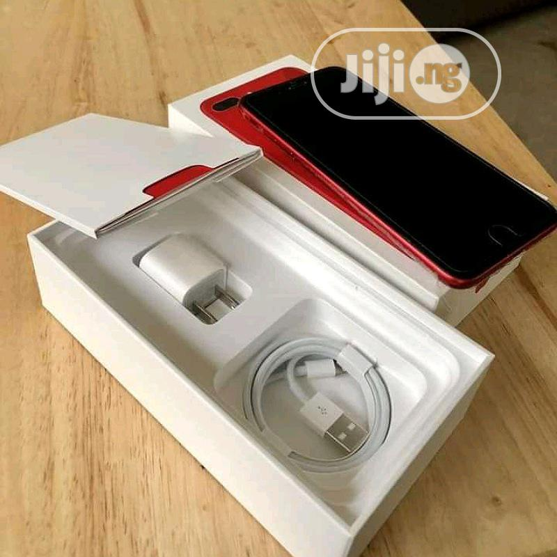 New Apple iPhone 8 Plus 64 GB | Mobile Phones for sale in Ikeja, Lagos State, Nigeria