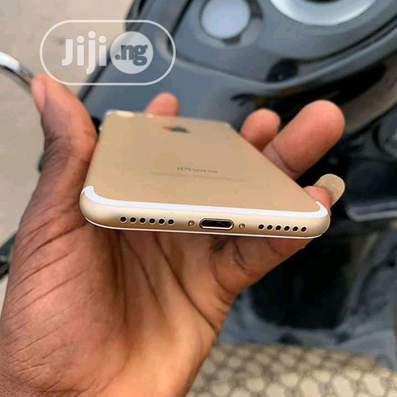 Apple iPhone 7 Plus 32 GB   Mobile Phones for sale in Ikeja, Lagos State, Nigeria