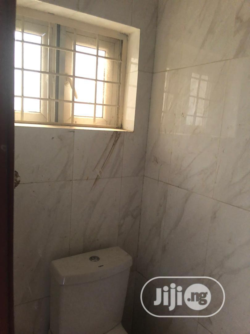 Estate For Sale - 14 Units Of 4bedroom With | Houses & Apartments For Sale for sale in Katampe Extension, Katampe, Nigeria