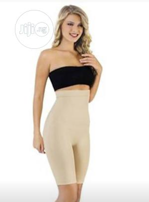 Body Magic Long Tight | Clothing Accessories for sale in Lagos State, Lekki