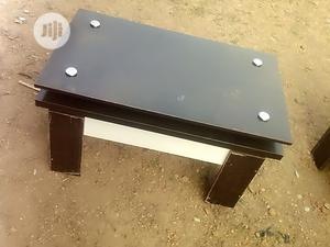Centre Table | Furniture for sale in Lagos State, Mushin