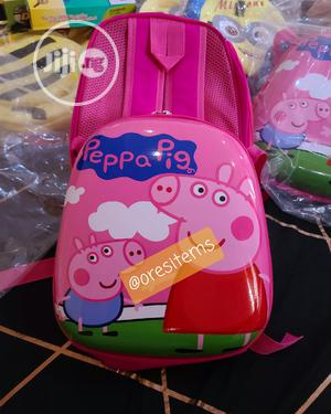 Kids School Bag | Babies & Kids Accessories for sale in Lagos State, Ikeja