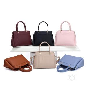 Classic Bags   Bags for sale in Lagos State, Surulere