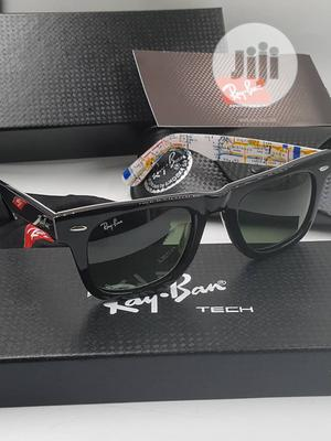 Unique Ray Ban   Clothing Accessories for sale in Lagos State, Lagos Island (Eko)