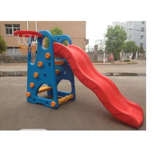 Children's Slide With Basketball Hoops | Toys for sale in Abuja (FCT) State, Gwarinpa