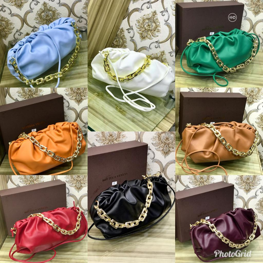 Classic Gorgeous Bags