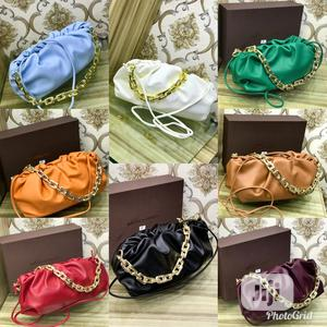 Classic Gorgeous Bags | Bags for sale in Lagos State, Ipaja