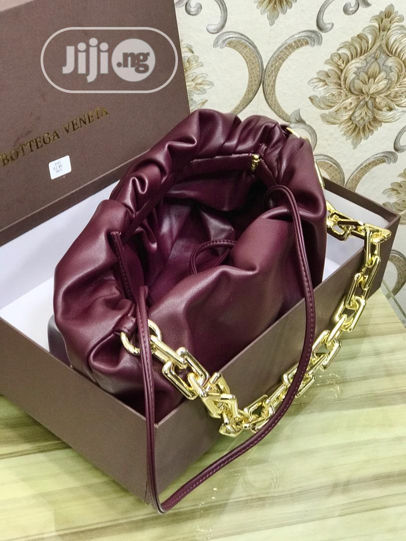 Classic Gorgeous Bags | Bags for sale in Ipaja, Lagos State, Nigeria