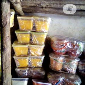 Molato Soap (Oshaprapra Soap) 12pcs | Bath & Body for sale in Lagos State, Amuwo-Odofin