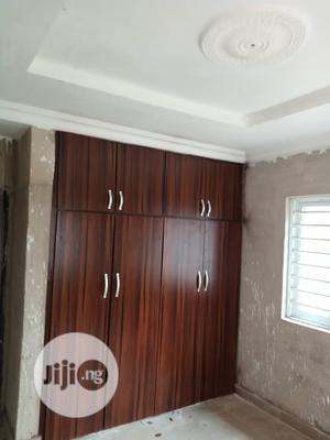 2 Bedrooms Flat for Rent in Green Land Estate, Alimosho   Houses & Apartments For Rent for sale in Lagos State, Alimosho