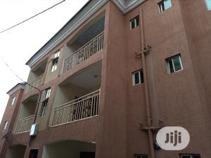 3bdrm Apartment in Owerri for Rent | Houses & Apartments For Rent for sale in Imo State, Owerri