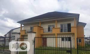 World Class 5bedroom Duplex For Sale @Golf Estate   Houses & Apartments For Sale for sale in Rivers State, Port-Harcourt