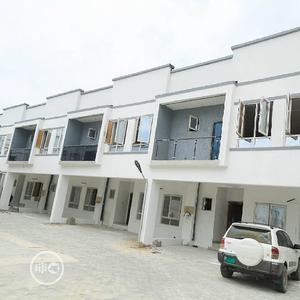 3 Bedroom Terrace Duplex For Sale At Lekki | Houses & Apartments For Sale for sale in Lagos State, Lekki