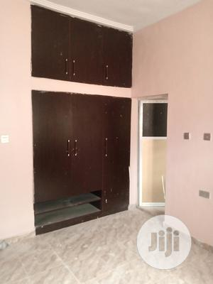Newly Built Standard 2 Bedroom Flat At Greenfield Estate   Houses & Apartments For Rent for sale in Isolo, Ago Palace