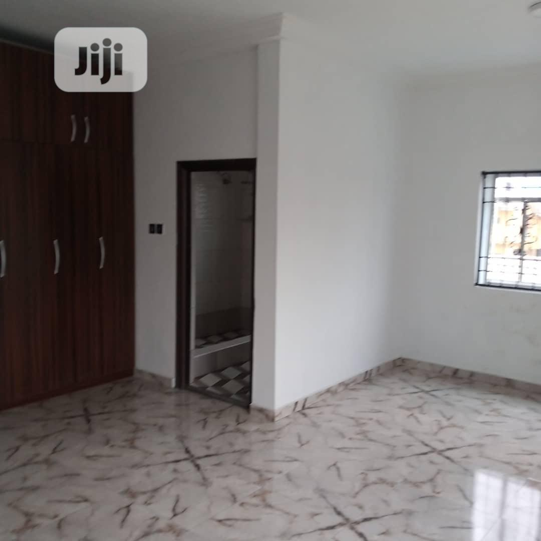 World Class 5bedroom Duplex For Sale @Golf Estate | Houses & Apartments For Sale for sale in Port-Harcourt, Rivers State, Nigeria
