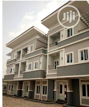 Ikeja,Tastefully Finished 4bedroom Terrace Duplex, | Houses & Apartments For Sale for sale in Lagos State, Ikeja