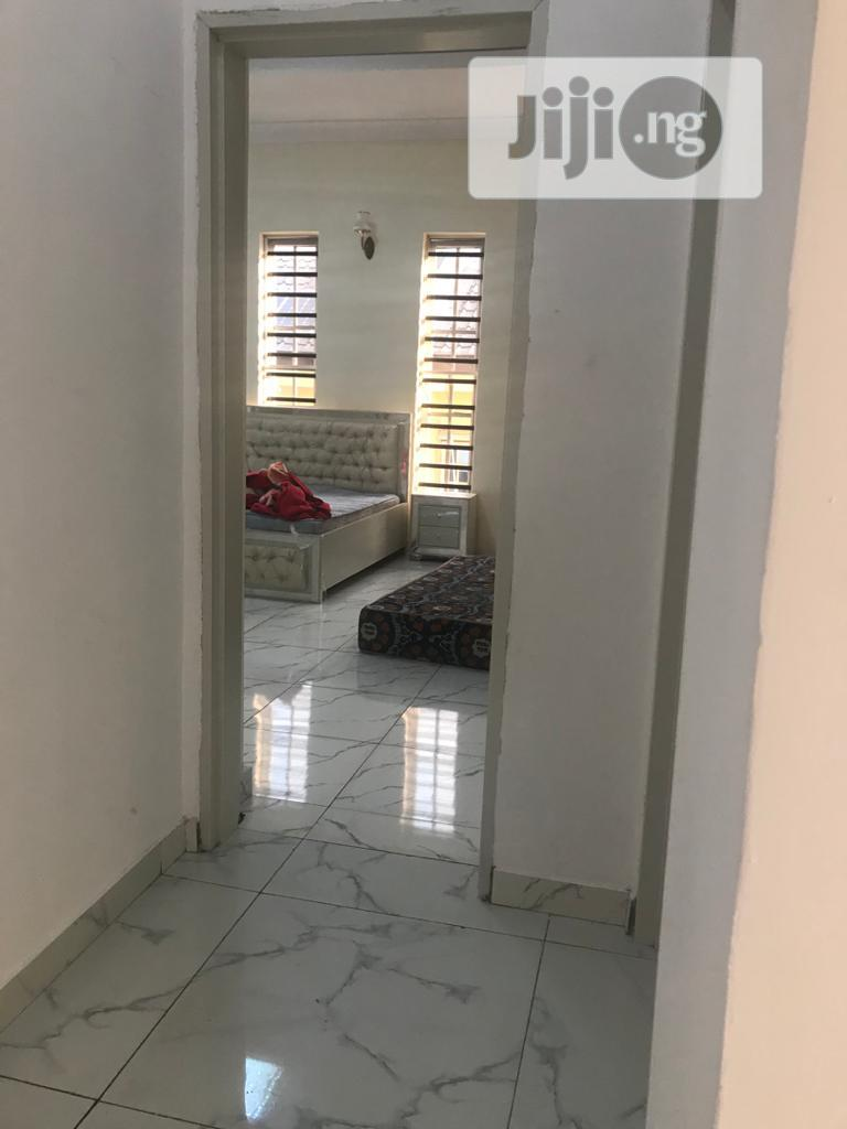 Ikeja,Tastefully Finished 4bedroom Terrace Duplex,   Houses & Apartments For Sale for sale in Ikeja, Lagos State, Nigeria