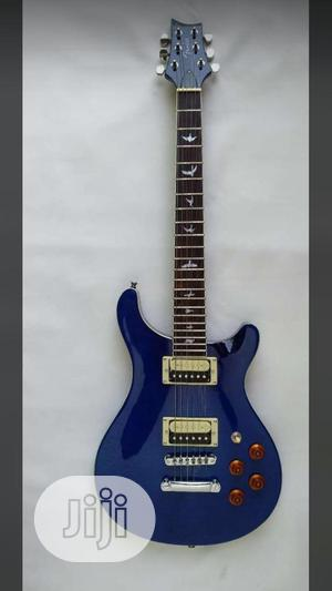 Lead Guitar   Musical Instruments & Gear for sale in Lagos State, Ojo