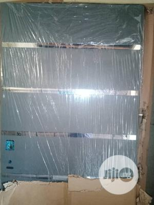 Gray Israeli Security Door | Doors for sale in Abuja (FCT) State, Kaura