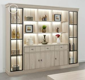 Wall Shelves | Furniture for sale in Lagos State, Ipaja
