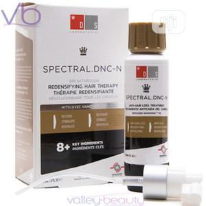 Ds Laboratories Spectral DNC N Nanoxidil Lotion 5% Hair Boos | Vitamins & Supplements for sale in Lagos State, Amuwo-Odofin