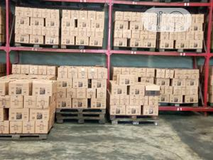 Mobil Lubricants (Cartons) | Automotive Services for sale in Ogun State, Ifo
