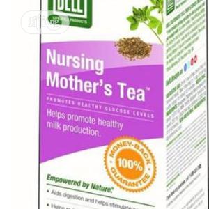 Bell Lifestyle Nursing Mothers Tea | Maternity & Pregnancy for sale in Lagos State, Ikeja