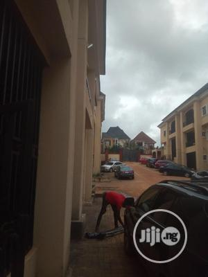 3 Bedroom Flat to Let | Houses & Apartments For Rent for sale in Anambra State, Onitsha