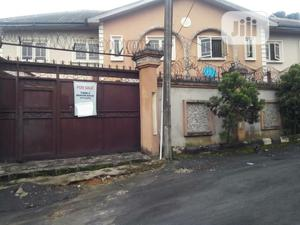 A Standard 4 Bedroom Duplex@ Rumuibekwe Estate For Sale   Houses & Apartments For Sale for sale in Rivers State, Port-Harcourt