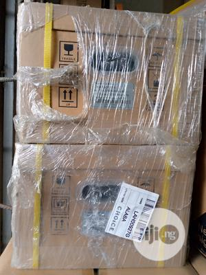 2.5kva Inverter With Charger | Solar Energy for sale in Lagos State, Ajah