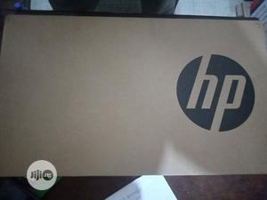 New Laptop HP 250 G5 4GB Intel HDD 500GB   Laptops & Computers for sale in Lagos State, Ikeja