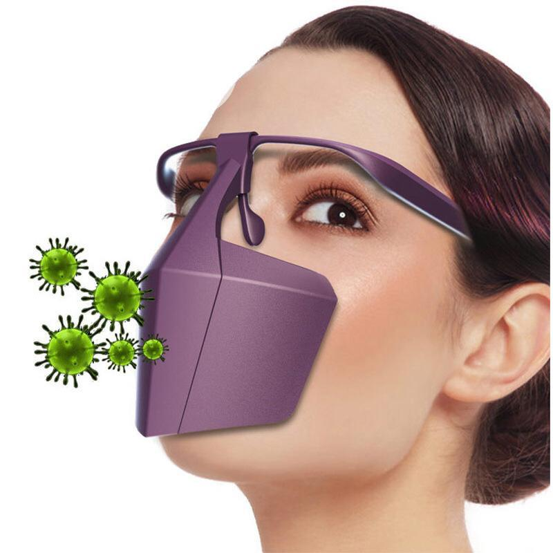 Fashionable Reusable Facemask   Tools & Accessories for sale in Wuse 2, Abuja (FCT) State, Nigeria