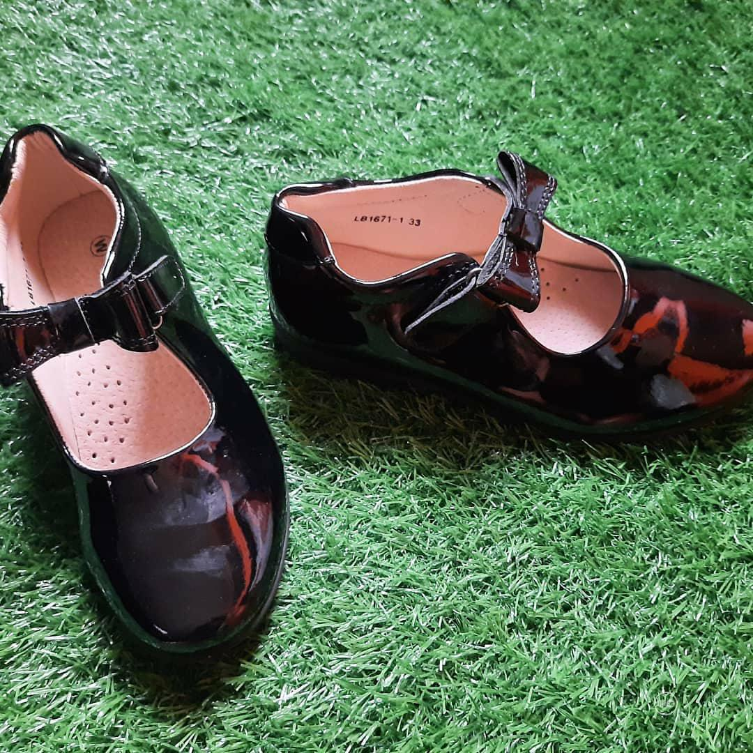 Quality Girls School/Outing Shoe | Children's Shoes for sale in Ikeja, Lagos State, Nigeria