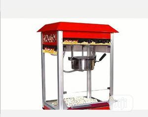 Popcorn Machine   Restaurant & Catering Equipment for sale in Lagos State, Surulere