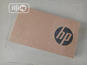 New Laptop HP Pavilion X360 8GB Intel Core i5 HDD 1T   Laptops & Computers for sale in Lagos State, Ikeja