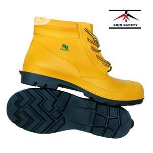 Safety Rain Boots | Safetywear & Equipment for sale in Lagos State, Lekki