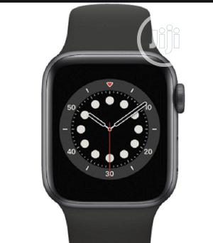 Apple Watch Series 6 40mm GPS | Smart Watches & Trackers for sale in Lagos State, Ikeja