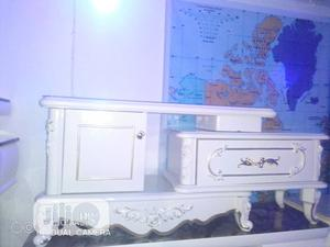 Royal Wall Shelves | Furniture for sale in Lagos State, Ikeja