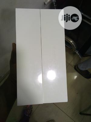 Brand New Apple Iwatch Series 5 44m Gps Only | Smart Watches & Trackers for sale in Lagos State, Ikeja