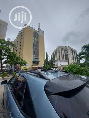 Open Planned Office Space at Eleganza Biro Plaza, VI   Commercial Property For Rent for sale in Lagos State, Victoria Island
