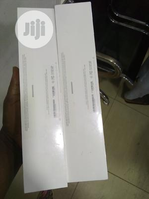 Brand New Series 3 42mm GPS | Smart Watches & Trackers for sale in Lagos State, Ikeja